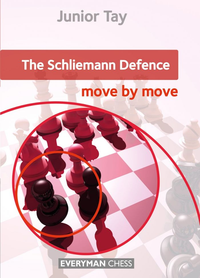 9781781943267 fc mm the schliemann defence